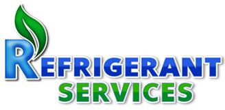 Refrigerant Services
